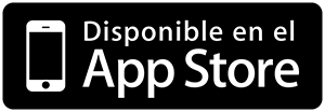 Free App Magic Available on the App Store